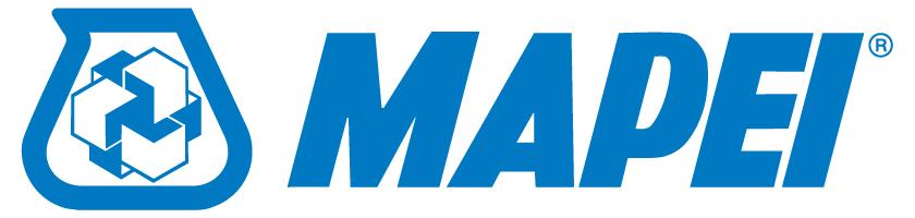 Logo__Mapei