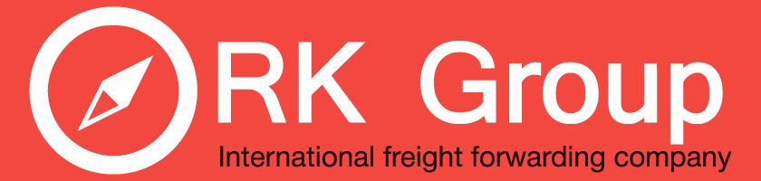 Logo__RK